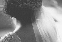Cliché Wedding Board / Every female has one / by Samantha