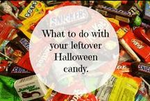 Halloween / Halloween costumes, crafts, food, DIY, and decor ideas.