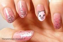 This little piggy... / All about pigs