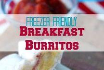 Breakfast / Yum! #breakfast