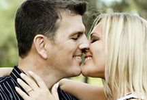 Marriage Resources / Tips, strategies, prayer, encouragement and hope for making a long lasting and healthy marriage.