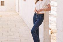 Denim / Jeans!