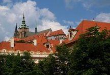 BETTyGUIDE Prague/Praag