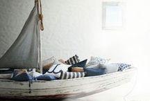 inspiration » beach cottage