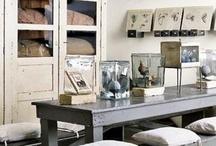 inspiration » dream office
