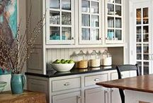 """Home Solutions / Tips and tricks for making a house a """"home""""..."""