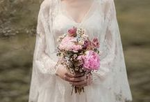 mariage wedding / by Claire Girard