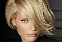 Hair Styles We Love / by Polished Outlook Salon & Spa