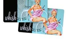 Whish Event