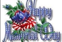 Celebrate 4th of July  / by glamorous diva