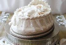 Babyshower Cakes / by glamorous diva