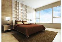 Alfombras Interior / Indoor Carpets / Nuestros modelos de alfombras para interior / Our models for indoor carpets
