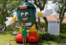Big Green Egg / Everything Big Green Egg! #BGE #BigGreenEgg #EggHeads / by Necessary Indulgences
