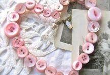 Crafty Ladies / by Deanne Fordham