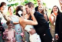 Wedding Trends 2015/2016