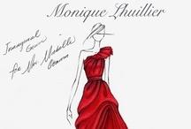 Design inspiration / by Melinda Dougan