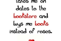 """Book Addict / I called it """"holiday, me time"""" when i can read so many books and drink a cup of coffe"""