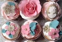 My Fav Cupcakes