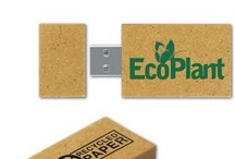 Eco Friendly, yet stylish! / All products made with eco-friendly materials to reduce your carbon footprint