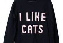 Want meow