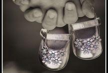 Babyitis! / by Karen Oliver