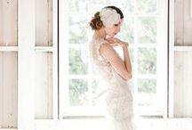 Brides & gowns