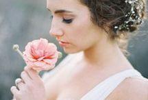 bride. / by Ashley Kelemen Photography