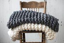 Crochet / by Melinda Dougan