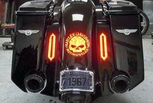 motos e acessórios