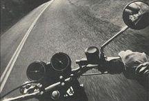 moto / by Janee Lookerse