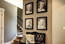 Next Home Ideas