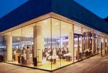 レストランA-ZOO-ウェディング / うみたまご2階 レストランA-ZOOのレストランウェディング