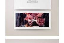 identity / by tana cieciora