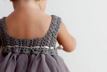 Crochet! / by Jodi Cox
