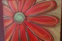 Art projects for home & school / by Gwendolyn Phelps