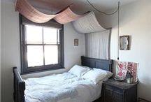 Home Designs / by Rebekah Davis