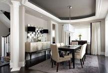 Home / comfy, retro, elegant, furniture, bedroom, living room, dream, perfect / by Zaida Ohano
