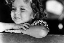 Cute / by Nicole Lamos
