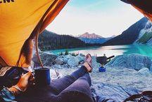 Adventures...Let's Go! / by Nicole Lamos