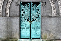 Front Doors / www.passerini.com