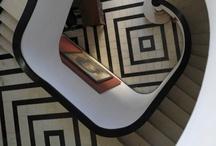 Staircase / www.passerini.com