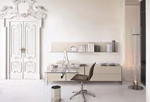 Office inspiration / www.passerini.com