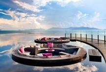Restaurants & Lounges / www.passerini.com