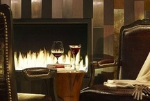 Inspire: Fireplaces