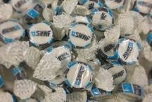 #SMWF N. America 2012