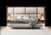 BEDROOMS / Bedrooms, Beds and Linens, Bedrooms Sets passerini.com