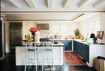 Fixer upper. House ideas and DIY / by Carin Vaughn