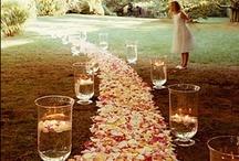 ♥ WEDDINGS
