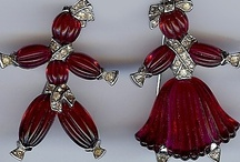 ~Adornments 2~  / by Patricia Margaret