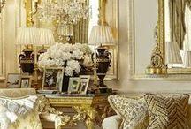 Gold! / http://passerini.com
